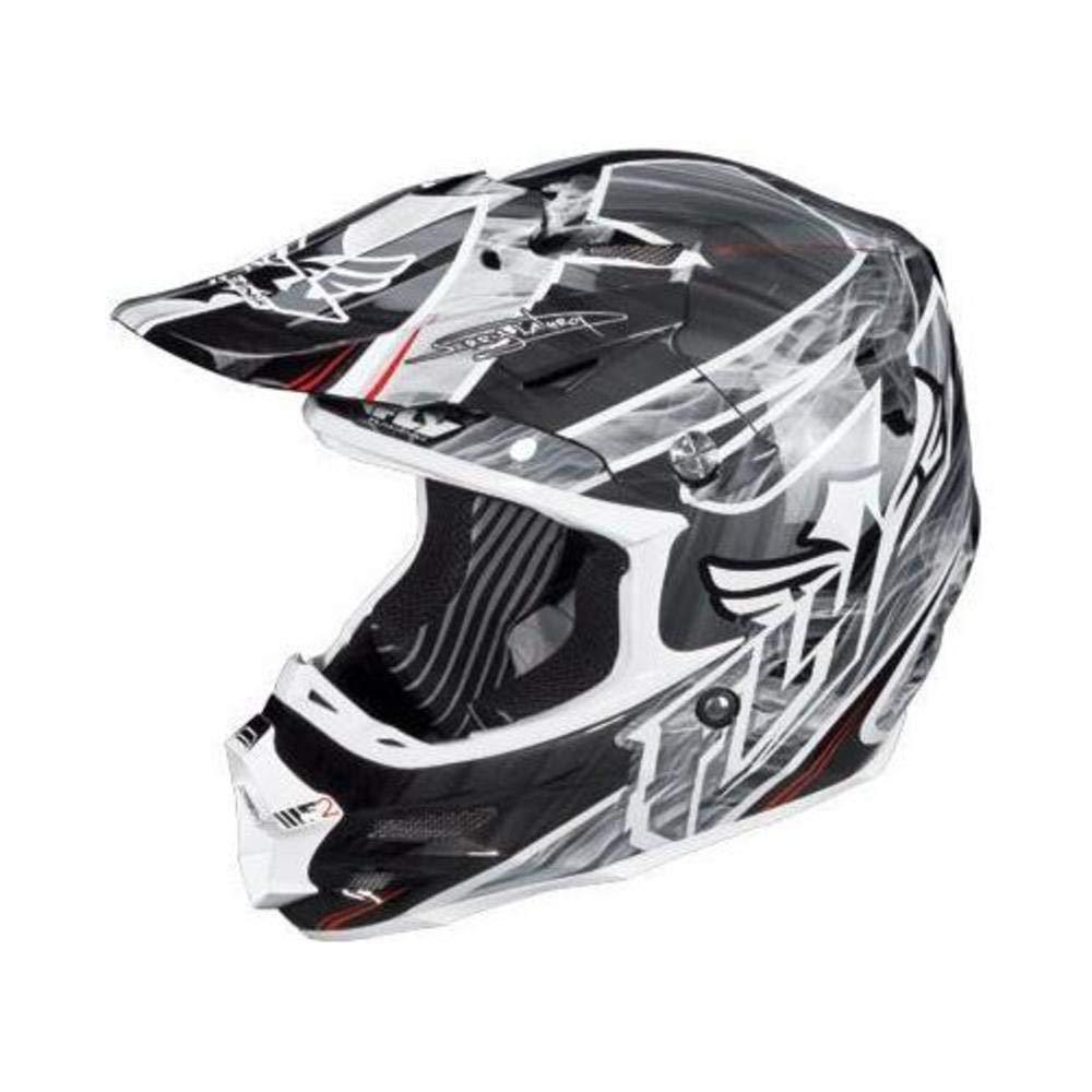 Fly Racing 73-4585 Helmet Mouthpiece