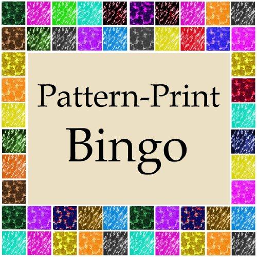 best slot machines to play online bingo karten erstellen