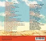 Psycho: The K-Ark and Allstar Recordings 1962-1969