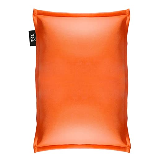 Megabag cojín Piscina Swimming Bag Gigante 130 x 170 cm ...
