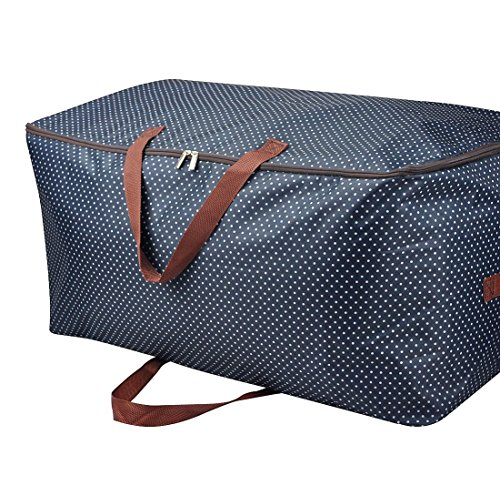 ... Ocharzy-Waterproof-Thick-Over-sized-Oxford-Fabric-Storage- ...  sc 1 st  c&gear.co & Ocharzy Waterproof Thick Over-sized Oxford Fabric Storage Bag with ...