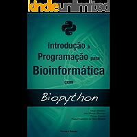 Introdução à Programação para Bioinformática com Biopython