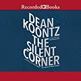 by Dean Koontz (Author), Elisabeth Rodgers (Narrator), Inc. Recorded Books (Publisher)(89)Buy new: $27.99$23.95