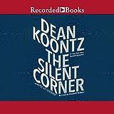 Kyпить The Silent Corner: A Novel of Suspense на Amazon.com