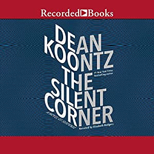 The Silent Corner Audiobook