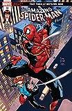 Amazing Spider-Man: Renew Your Vows (2016-) #18