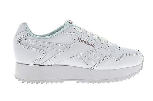 Reebok Royal Glide 2019- Zapatilla Casual para Mujer (36)