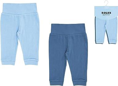 Esprit Pantalones de Deporte para Beb/és
