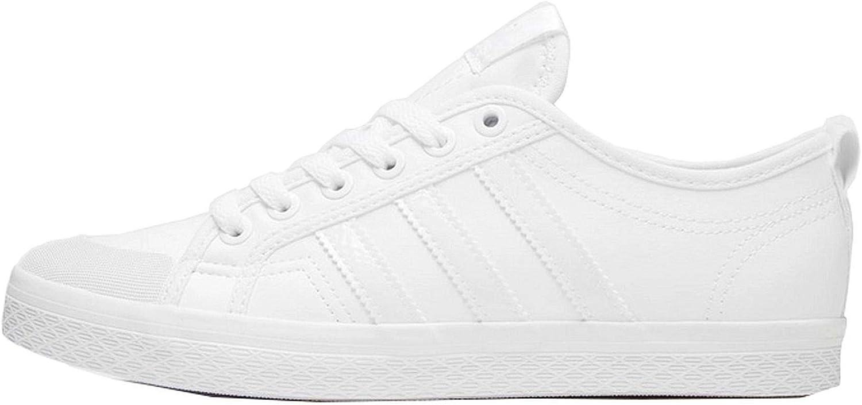 adidas turnschuhe honey low black white