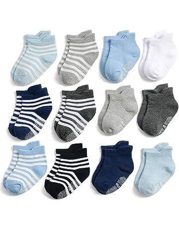 Jungen Sneaker-S/öckch.3er-Pack Anker Socken per pack Blau Herstellergr/ö/ße , Marine 300 Sterntaler Baby