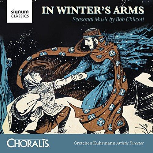 In Winter's Arms: Seasonal Mus...