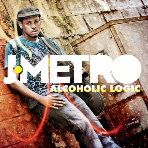 Alcoholic Logic (Best Neo Soul Artists)
