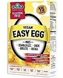Orgran Vegan Easy Egg 250g (Pack of 2)