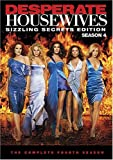 Desperate Housewives: Season 4 (DVD)