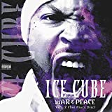 War & Peace Vol. 2 (The Peace Disc) [2 LP]