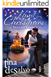 Hunt for Christmas: a Second Chance Novel