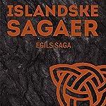 Egils saga (Islandske sagaer) |  Ukendt
