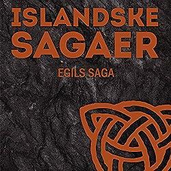 Egils saga (Islandske sagaer)