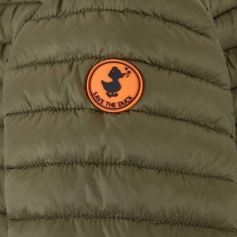 Save The Duck Giubbotto J3065B-GIGAX Bambino