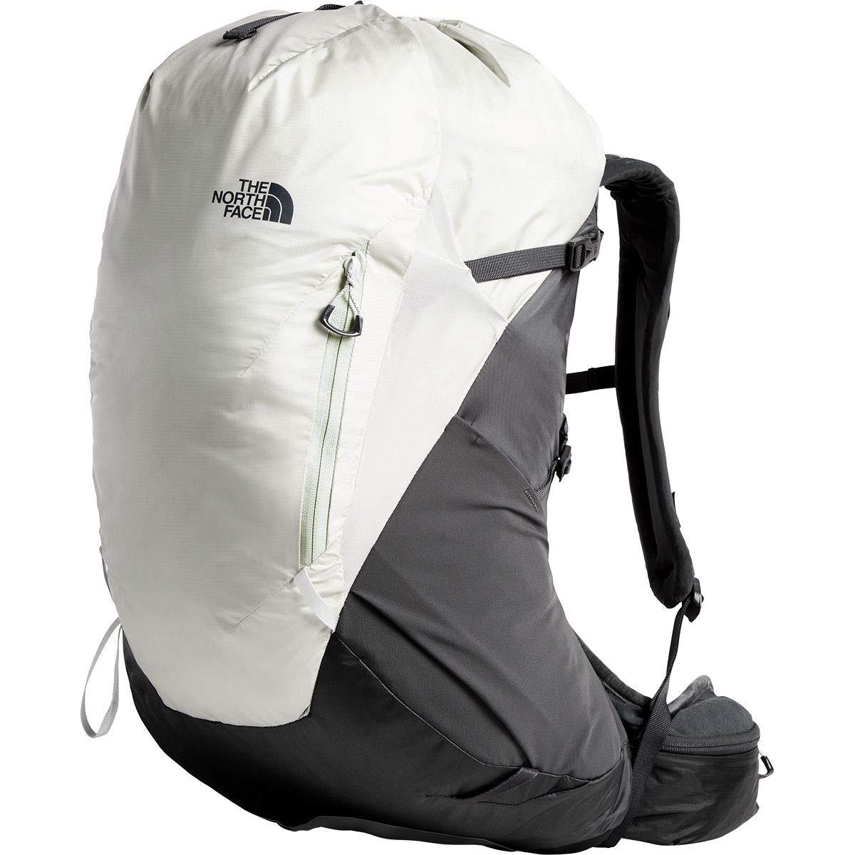 [ノースフェイス] メンズ バックパックリュックサック Hydra 26L Backpack [並行輸入品] B07P421HM2