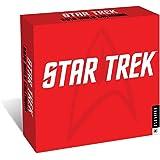 Juego de Star Trek USS Enterprise 3D Lámpara de Escritorio