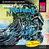 Reise Know-How SoundTrip Norway: Musik-CD