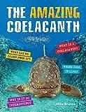 The Amazing Coelacanth