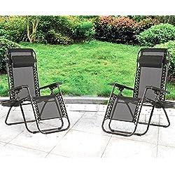 Zero Gravity Chairs House Amp Home