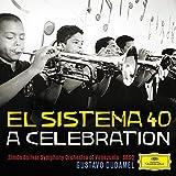El Sistema 40 - A Celebration