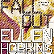Fallout   Ellen Hopkins
