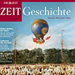 Aufklärung (ZEIT Geschichte) |  DIE ZEIT