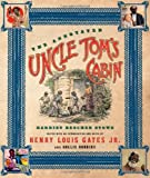 Image of By Harriet Beecher Stowe - The Annotated Uncle Tom's Cabin: 1st (first) Edition