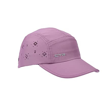 Image Unavailable. Image not available for. Color  CTR 1369451OS Summit  Ladies Vent Cap ... 07d8c50117d8