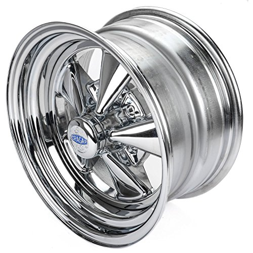 rims for 1991 chevy s10 - 5
