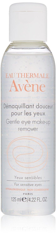 Avene Gentle eye make-up remover,125ml Package Warner Home Video C05137 Horror / Sci-Fi / Fantasy Movie