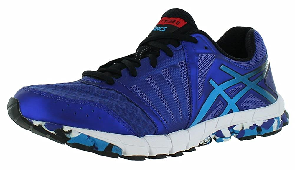 ASICS Men's GEL Lyte33 2 Running Shoe