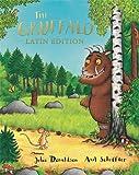 Image of The Gruffalo: Latin Edition