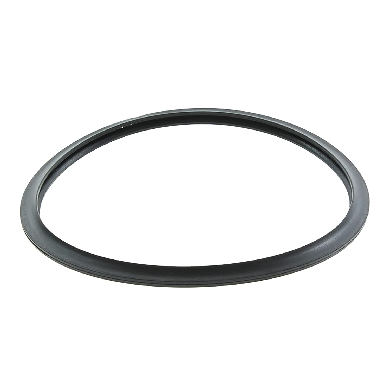 Prestige Replacement Gasket For Aluminium Pressure Cookers 96430