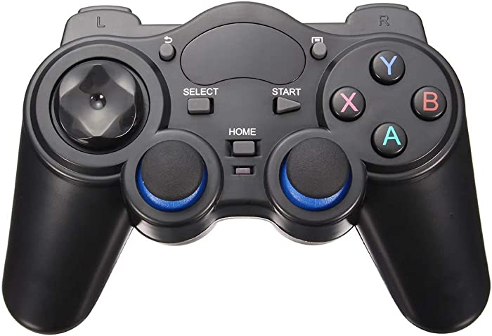 The Best Laptop Gaming Controller For Iphone