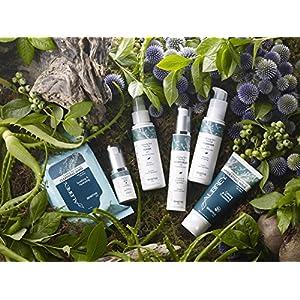 Calming Skin Therapy Cleanser Aubrey Organics 3.4 oz Liquid