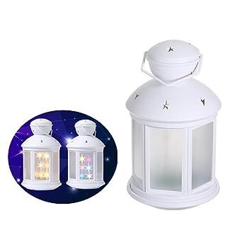 Lampe Lumière Ambiante Multi 3d Purpose 24 Etoiles Portable 3lFKJTc1