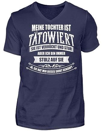 Tattoo Tätowierte Tochter Tätowiert Tattoos Geschenk Für