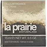 La Prairie Cellular Radiance Eye Cream, 0.5-Ounce Box