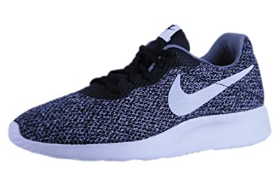 Nike Tanjun 844887-010  - Chaussures Basket Homme
