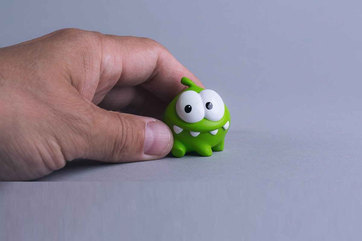5 plastic figures for Om Nom-cut the rope toys om nom-cut the rope Show rope kids-cut the rope nommies-om nom stories-om nom prime-om nom nommies-om nom figure-cut the rope magic omnom Cut the Rope