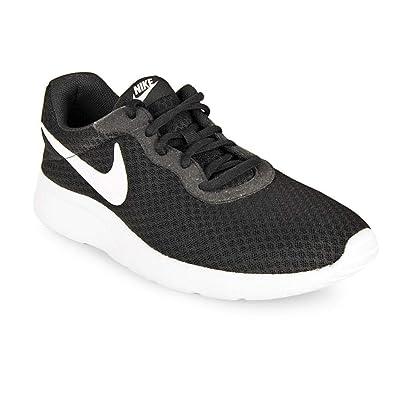 buy best buy best factory price Nike Tanjun, Zapatillas de Running Unisex Adulto: Amazon.es ...