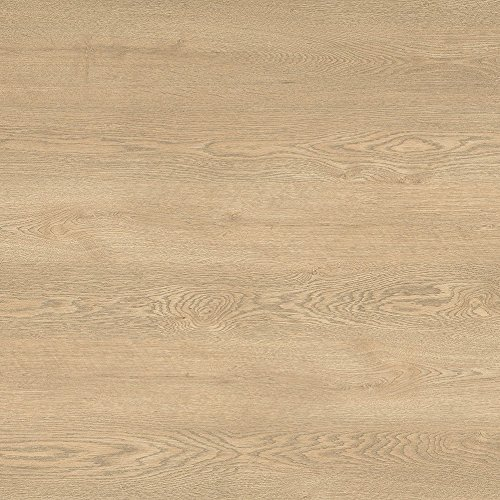 Wilsonart Sheet Laminate 4 x 8: Ruskin Oak by Wilsonart