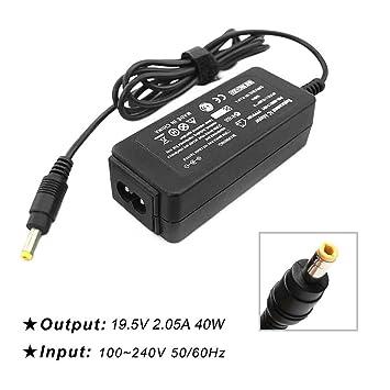 Drivers Update: HP Mini 210-1101TU Notebook Webcam
