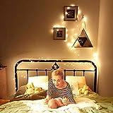 xtf2015 99FT 300LEDs String Lights, Waterproof