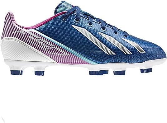 adidas F30 TRX FG – Zapatillas de Fútbol Niños nocken Modelo ...